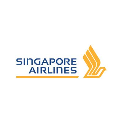 Singapore-Airlines-logo_