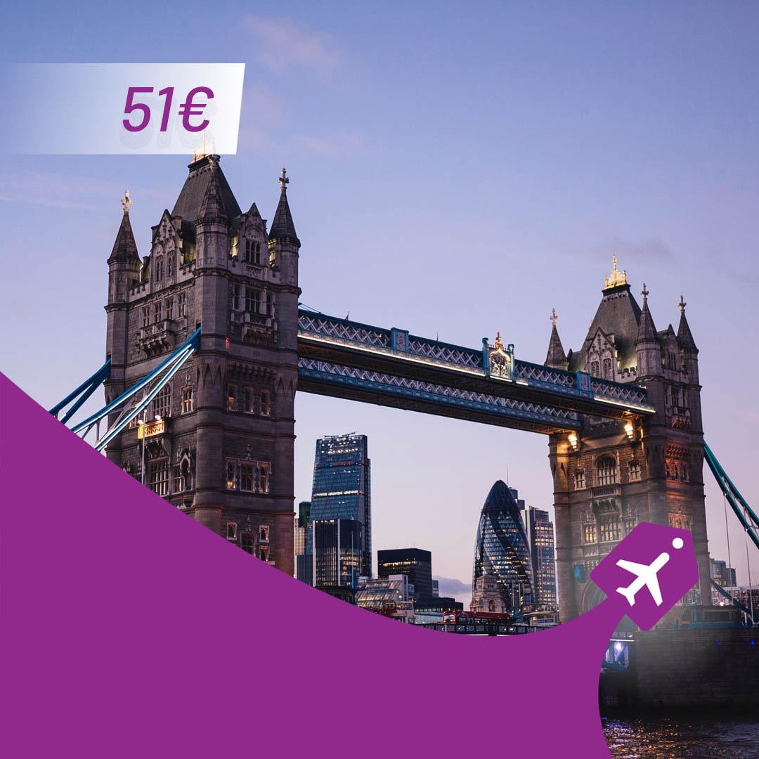 avio karte budimpesta london