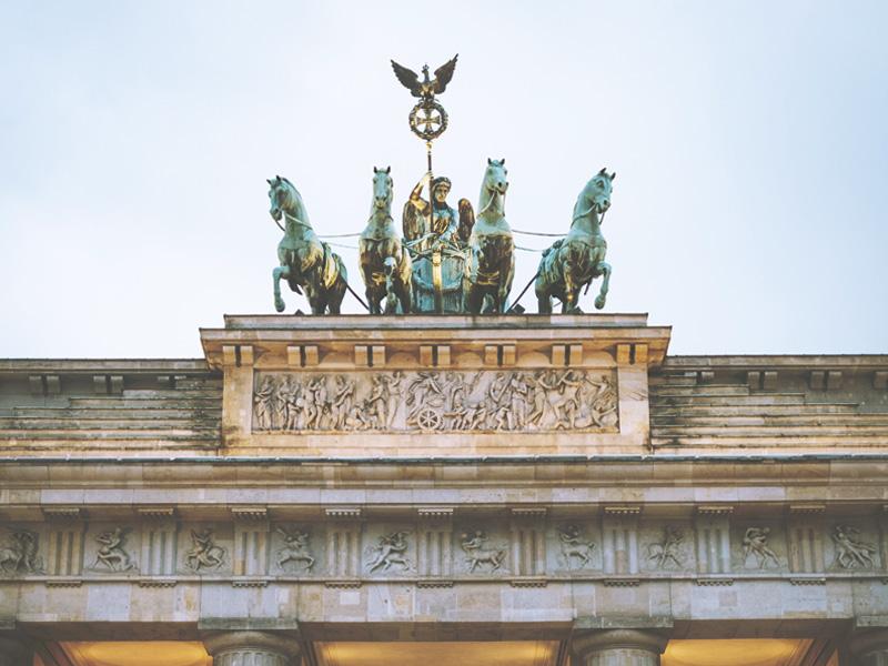 aviotag brandenburg berlin