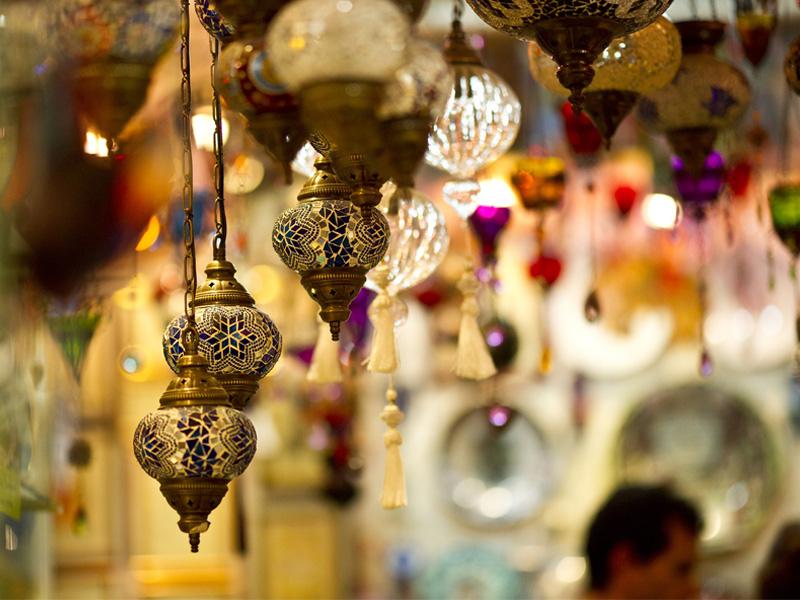 aviotag istanbul grand bazar