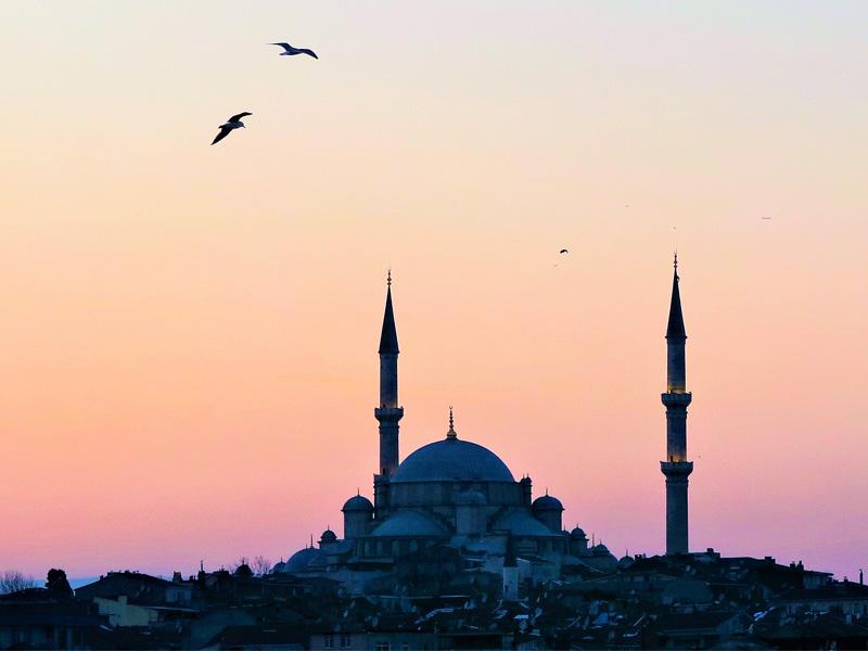 aviotag istanbul