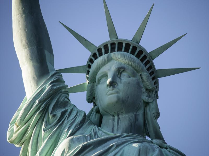 aviotag letovi za njujork avio tag njujork kip slobode