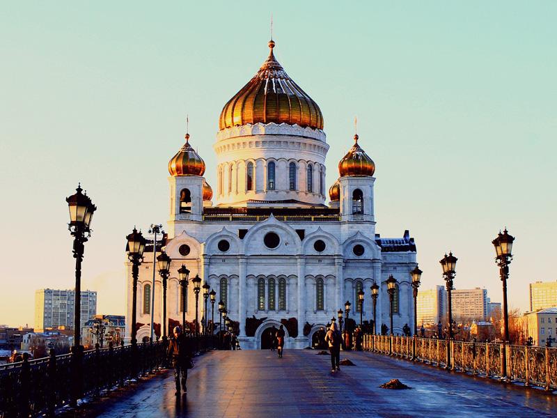 aviotag moskva crkva hrista spasitelja