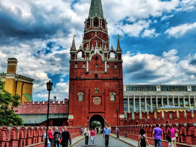 aviotag moskva kremlj