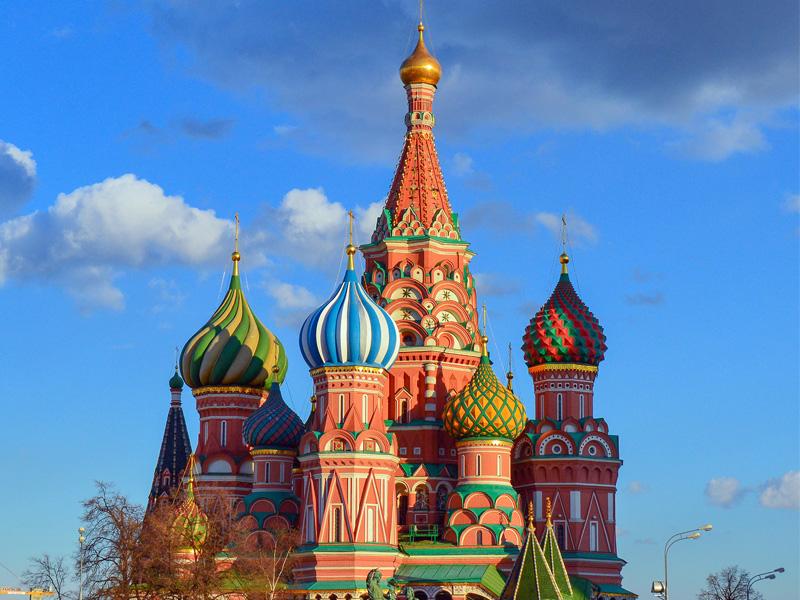 aviotag moskva