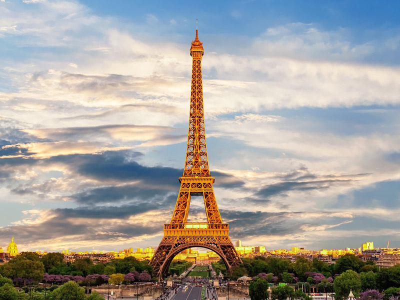 aviotag pariz