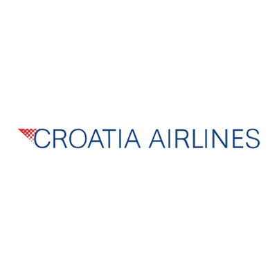 croatia-airlines-logo_