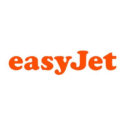 easyJet-logo_
