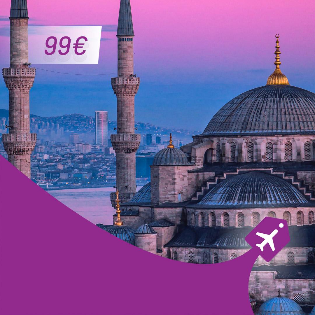 istanbul beograd avio karte