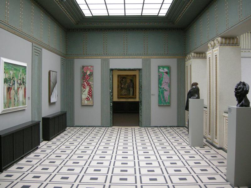 kunsthaus cirih aviotag