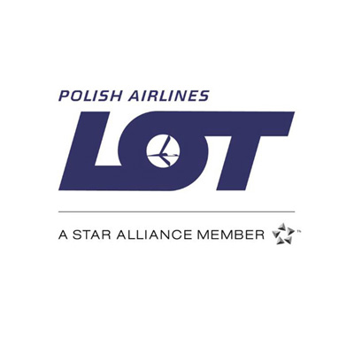 lot-logo_