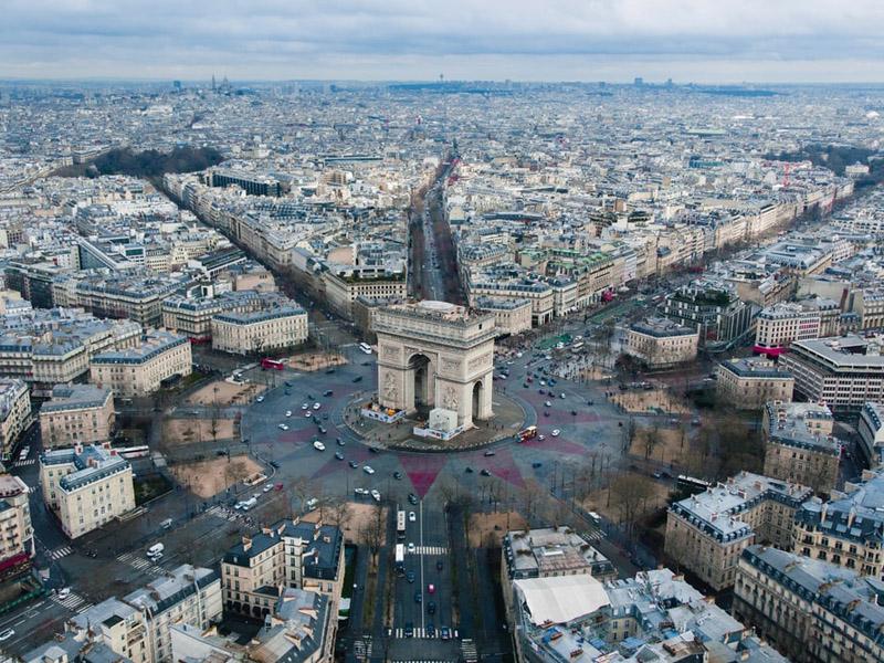 pariz avo karte_aviotag