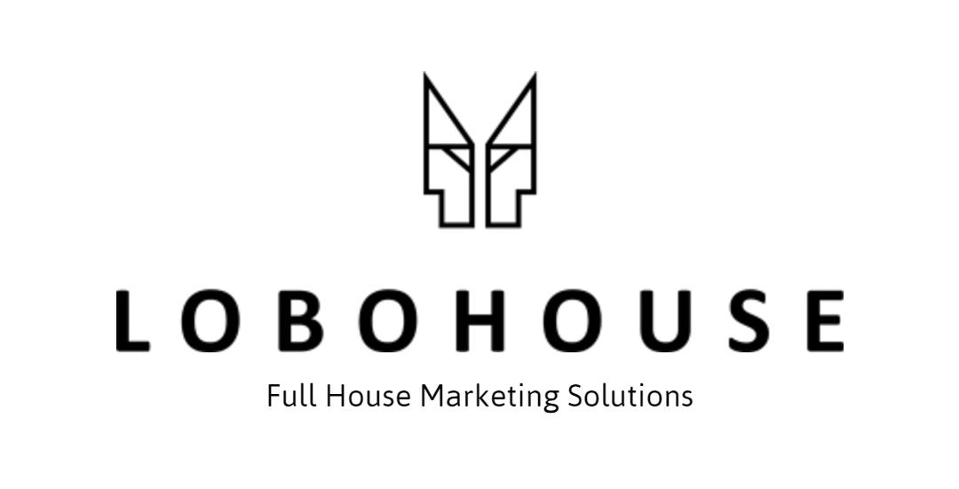 LoboHouse-Agencija Niš