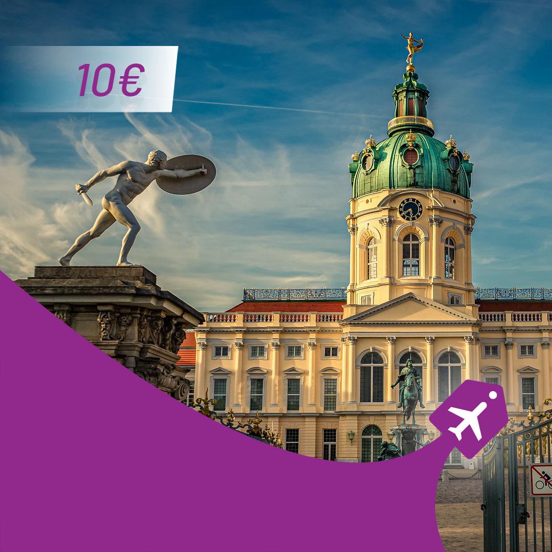 nis berlin avio karte aviotag