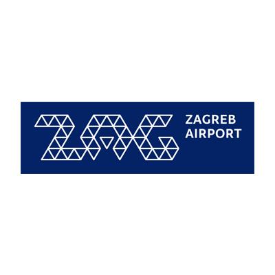 Aerodrom Franjo Tuđman Zagreb Aviotag Specijalizovana Prodaja Avio Karata