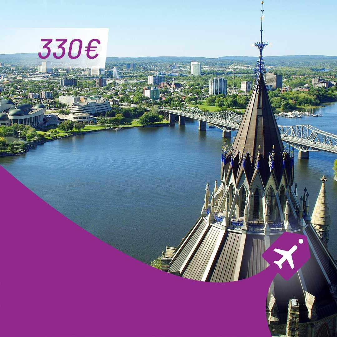 Beograd Otava aviotag